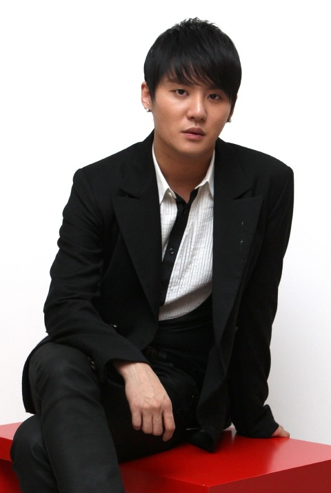 JYJ's Junsu Creating a Hotel with Father
