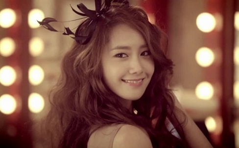 SNSD's Yoona Texts Thank You Message to Her Fans