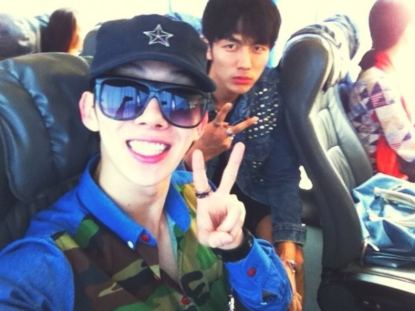 where-was-jo-kwon-this-week_image