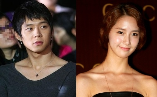 Idol Stars with the Sexiest Collarbones?!