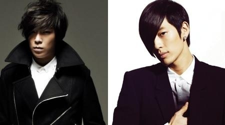 Top To Perform With Se7en