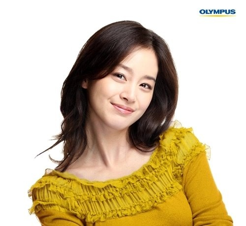 More Teasers Released for Kim Tae Hee's Japanese Drama