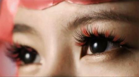 """Girl's Day """"Tilt My Head"""" MV"""