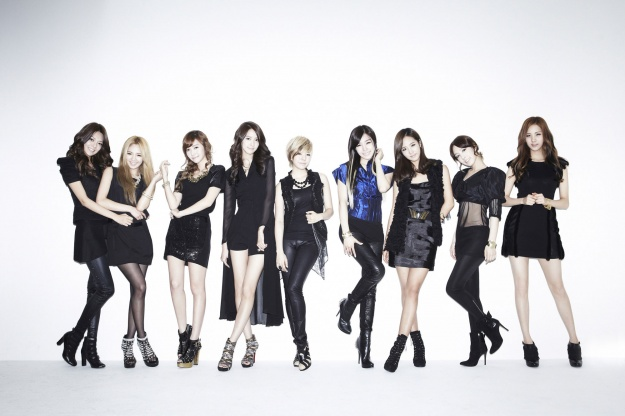 "SNSD Announces ""The Boys"" Worldwide Cover Contest"