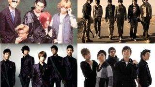 video-history-of-kpop-boy-groups-1996-present_image