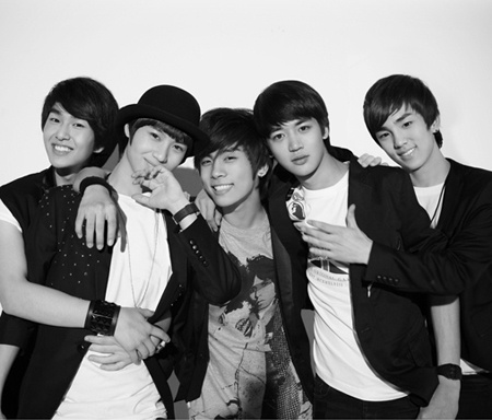 Another SHINee Teaser Released