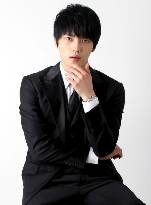 Is JYJ's Jaejoong Overextending Himself Too Much?