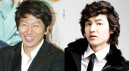 "Actor Kim Soo Ro Praises Lee Min Ho: ""The Most Loyal Actor in the Business"""