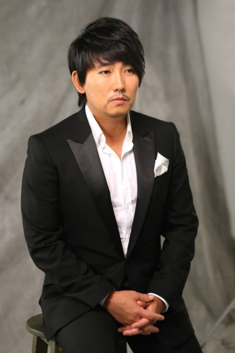 Lee Seung Chul Reveals Humiliating Incident During His Days with Boohwal