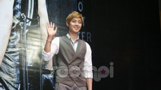 kim-hyun-joong-meet-and-greet-highfive-session-in-malaysia_image