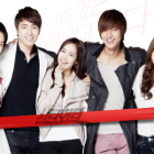 "Soompi Drama of the Week: ""City Hunter"""