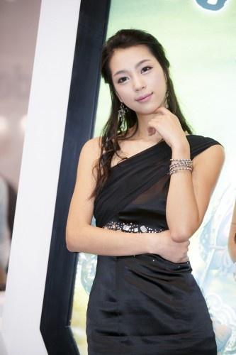 G★Star 2009 (Ju Da Ha)