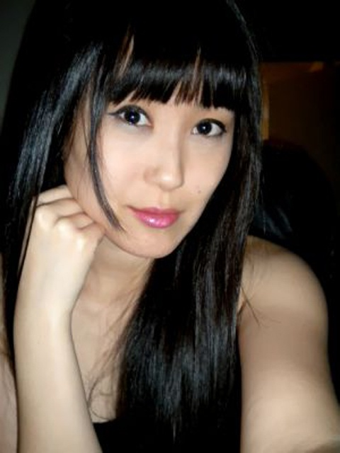 kpop-songwriter-jenny-hyun-issues-apology-on-her-blog_image