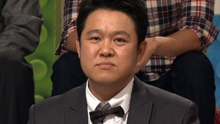 kim-gura-wants-to-apologize-to-comfort-women-in-person_image