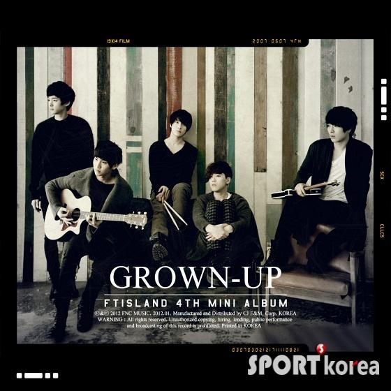 """Mnet """"M! Countdown"""" – Feb. 23, 2012"""