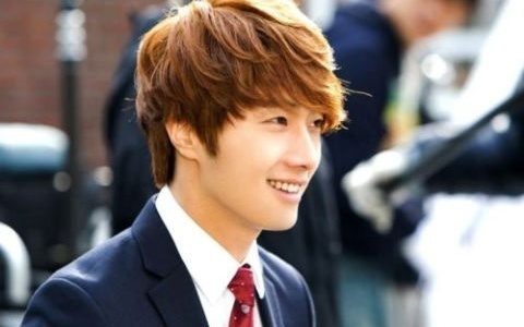 "Jung Il Woo Cast in New Drama Following ""Flower Boy Ramyun Shop"""