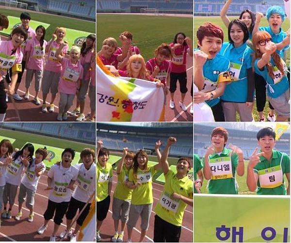 idol-mania-idols-on-national-idol-sports-battle_image