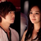 Lee Min Ho's Agency Now Denies Dating Rumors with Park Min Young?