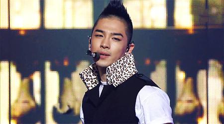 SBS Inkigayo 08.01.10 Performances