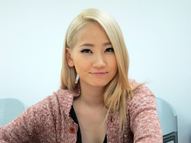 wonder-girls-ye-eun-laughs-off-a-diss-made-about-her-looks_image