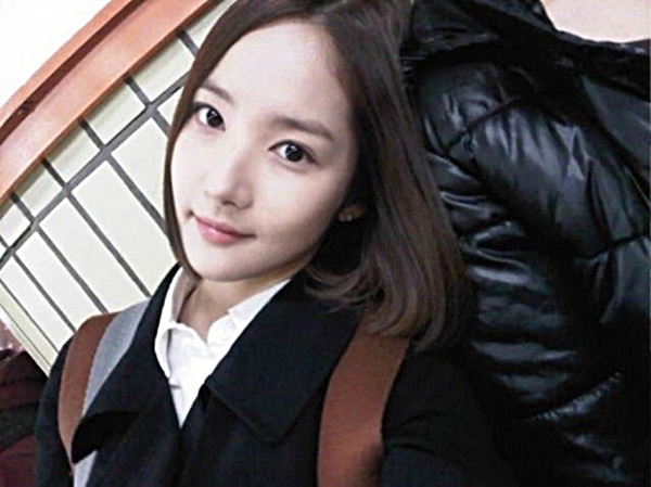 Park Min Young's Porcelain Skin, What Is Her Secret?