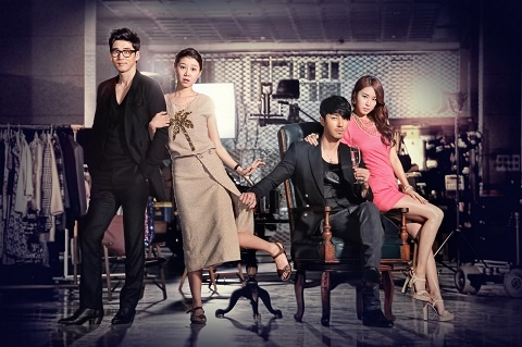 "Hit Rom-Com ""The Greatest Love"" Becomes ""The Scary Love""?!"