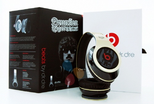 all-profits-from-tiger-jks-dr-dre-headphones-to-be-donated_image