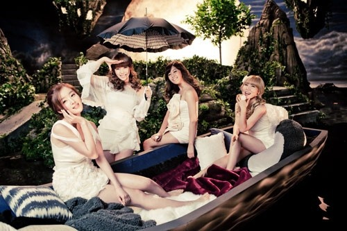 secret-reveals-their-new-album-jacket_image