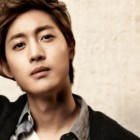 """Boys over Flowers"" Leads Kim Hyun Joong to Join OST of tvN ""The Wedding Scheme"""