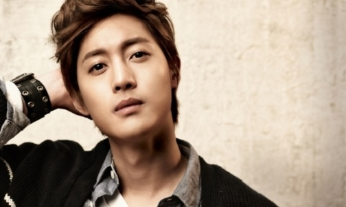 Boys Over Flowers Leads Kim Hyun Joong To Join OST Of TvN The Wedding Scheme