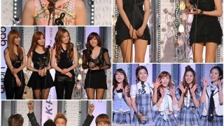 winners-announced-for-1st-gaon-chart-kpop-awards_image