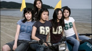 old-picture-of-five-girls-surfaces_image