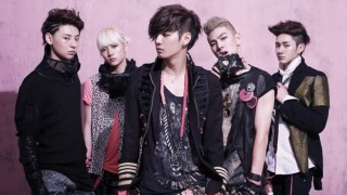 nuest-have-officially-landed-into-entertainment-shows_image