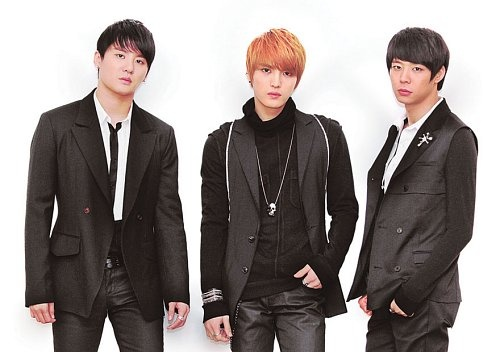 "JYJ, ""The Unfairness Is Upsetting, but a Blessing in Disguise"""
