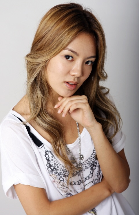 """Girls' Generation Hyoyeon to Appear on """"Dancing with the Stars Season 2"""""""