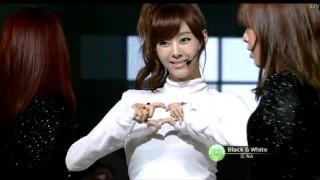 sbs-inkigayo-02272011_image