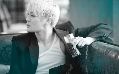 "Choreographer Jeri Slaughter Compliments JYJ Kim Junsu – ""He's a Triple Threat"""