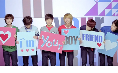 boy-friend-releases-their-debut-mv_image