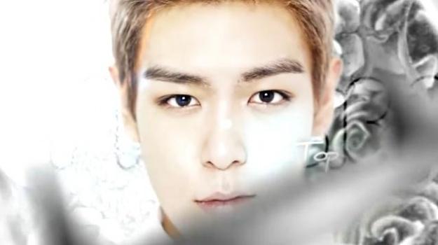"Big Bang's ""Love Song"" Teaser Released"