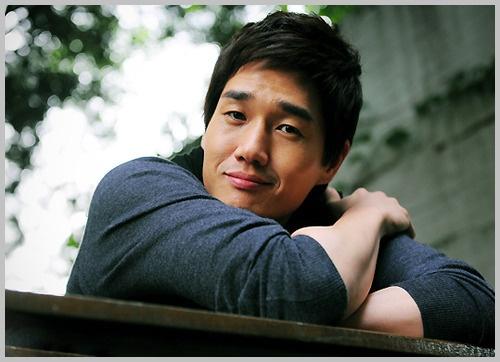 "Yoo Ji Tae to Appear on Film ""The Tenor – Lirico Spinto"""