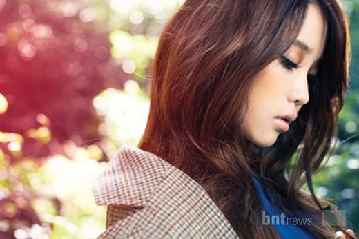 Weekly K-Pop Music Chart 2011 – March Week 2