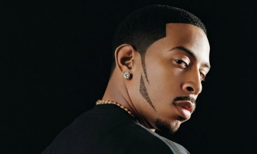 Rapper Ludacris Wants to Meet YGE's Teddy the Most