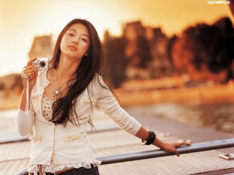 [UPDATED] Wedding Bells for Jeon Ji Hyun?