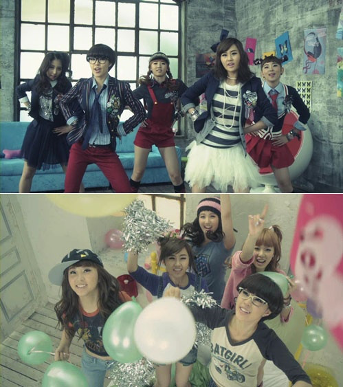 4minute-what-a-girl-wants-full-mv_image