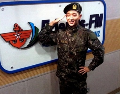 Lee Jun Ki Japanese Fan Meeting on February 16