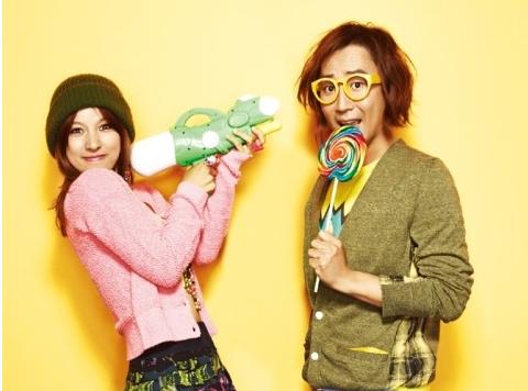 Lee Hyori Wears 8-Inch Heels and Irritates Co-Host