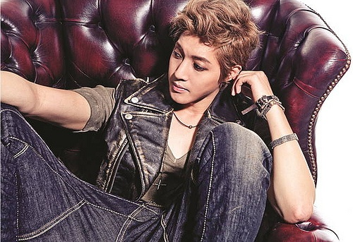 kim-hyun-joong-unleashes-japanese-mv-for-lucky-guy_image