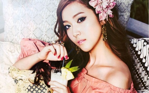 SNSD Jessica's Extravagant Gifts from Fans of All Age Groups!