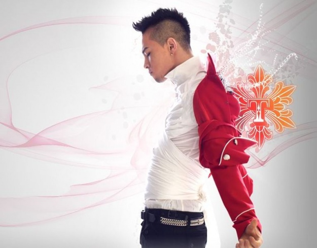 Taeyang Releases Commercial For Upcoming Concert