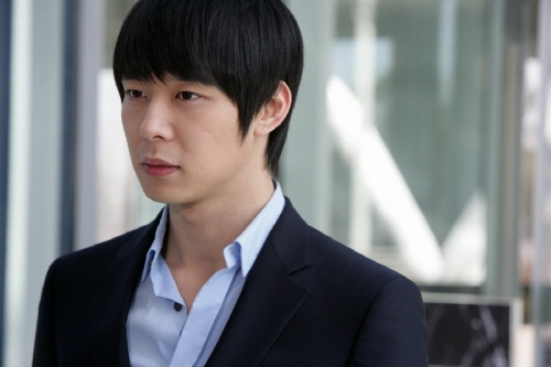 Park Yoo Chun's Version of Miss Ripley OST a Big Hit